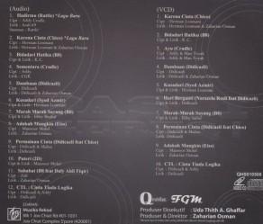 SPP-274CD+VCD