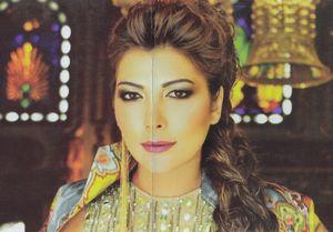 Qanoon Kayfak