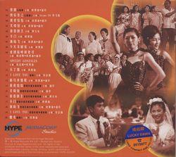 CHO-317CD