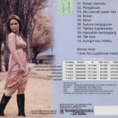 MIN-591CD