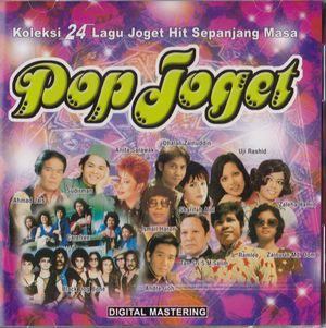 Pop Joget
