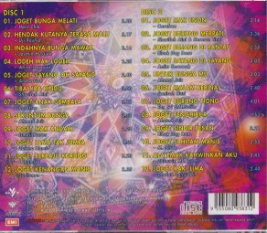 MYP-276CD 02