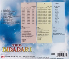 RIN-003CD