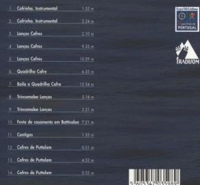 SAP-873CD
