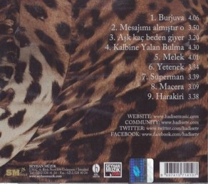 TRK-253CD