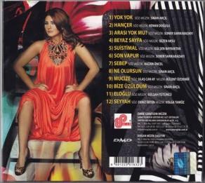 TRK-256CD