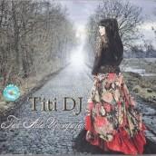 RIN-067CD+VCD