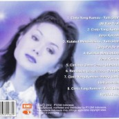 MIN12-003CD