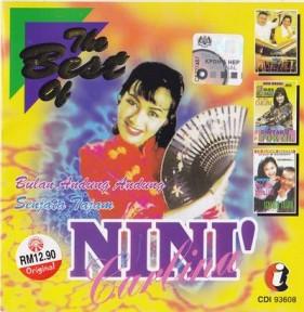 MIN12-001CD