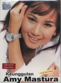 MYP-066CD