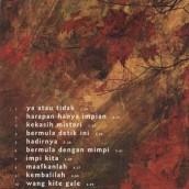 MYP-122CD
