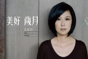 HTC-704CD+DVD