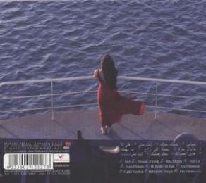 ANA-042CD