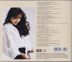 MYP-451CD