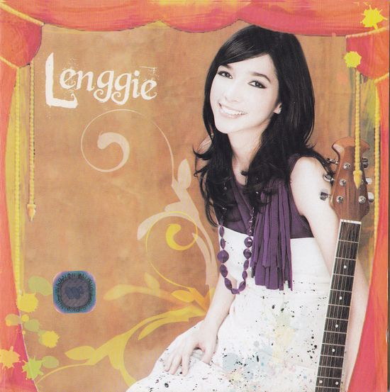 Lenggie