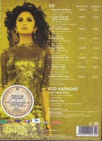 MIN-808CD+VCD