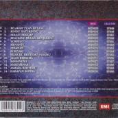 MYP-236CD