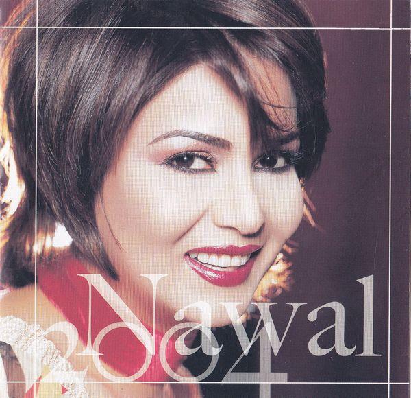 2004 Nawal