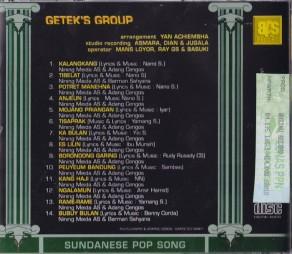 CGK13-0917CD