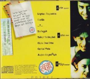 CGK13-0919CD