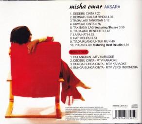 MYP-072CD+VCD