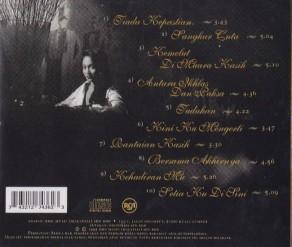 MYP-591CD