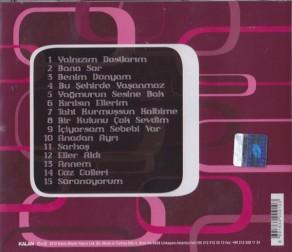 TRK-396CD