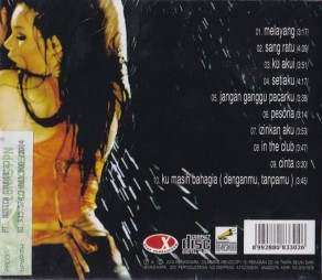 CGK14-0515CD