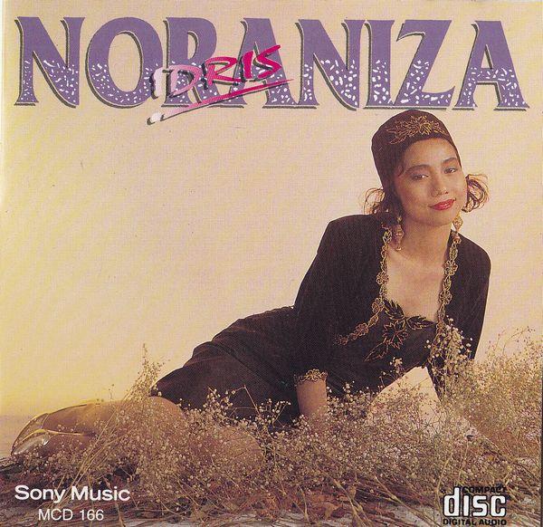 Noraniza Idris