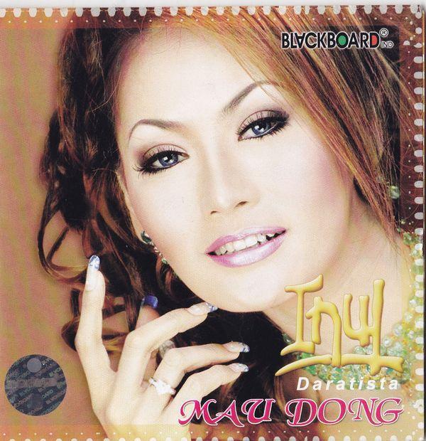 Mau Dong