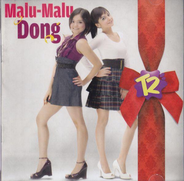Malu-Malu Dong