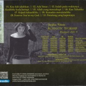 CGK15-0509CD
