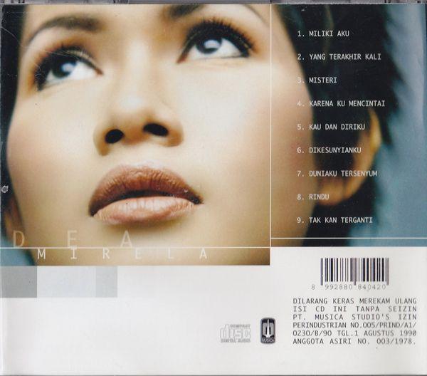 Album Satu