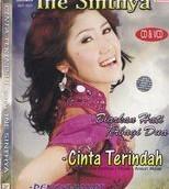 MIN-945CD+VCD