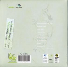 RIN-199CD+DVD