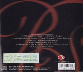 CGK16-0214CD