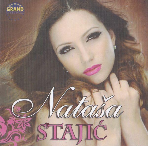 Natasa Stajic