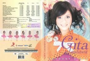CGK16-0906VCD