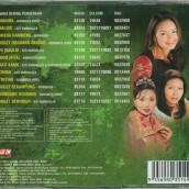 MYP-694CD