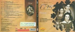 RIN-709CD