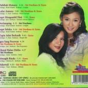 MYP-752CD