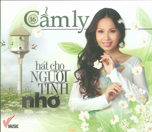 Hat Cho Nguoi Tinh Nho
