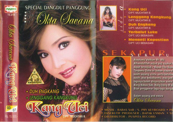 Kang Uci