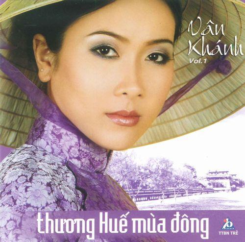 Thuong Hue Mua Dong
