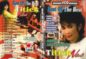 CGK17-1013VCD