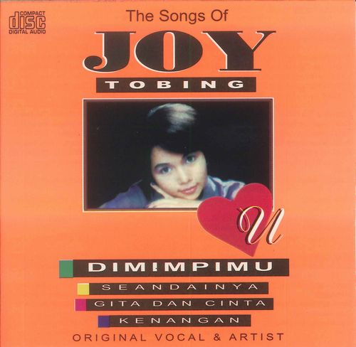 The Songs of