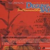 IMIN-184CD