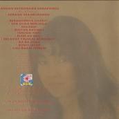 MYP-002CD