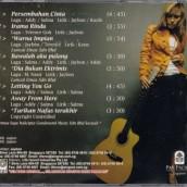 MYP-003CD