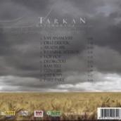 TRK-048CD